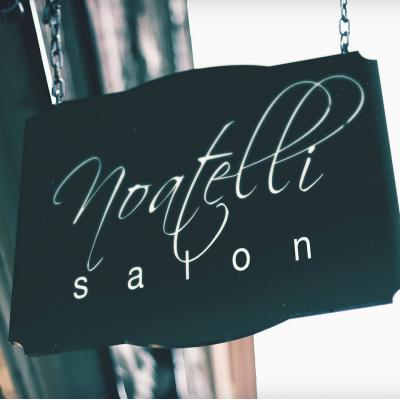 Noatelli Salon