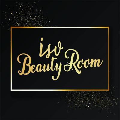 Isv Beauty Room
