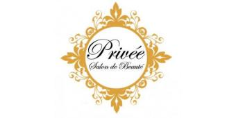 Privee Salon de Beaute