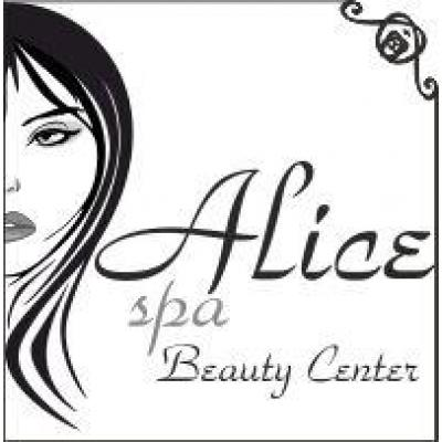 Salon Alice Beauty Center
