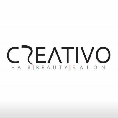Salon Salon Creativo Din Timisoara