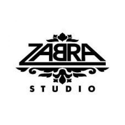 Zabra Salon