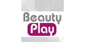 Salon Beauty Play
